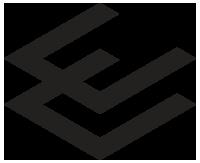 Cesana logo