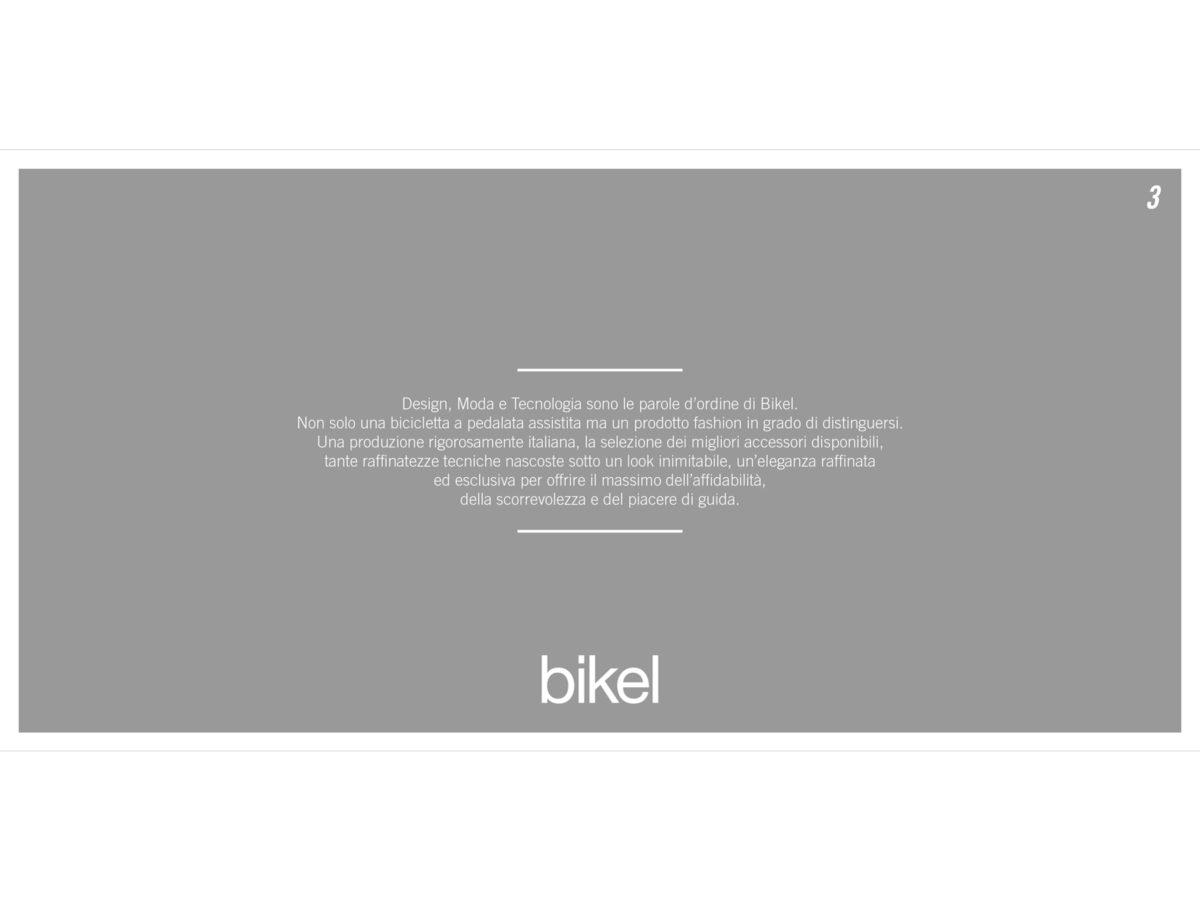 BIKEL CATALOGO 2017 3