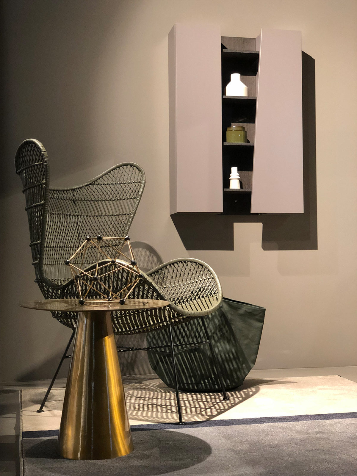 ARTESI-AGHA-ARDECO showroom 2019 8